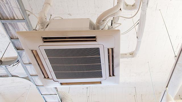 空調工事に必要な資格