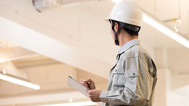 建築施工管理技士試験対策の勉強方法や試験準備、 資格取得の流れを徹底解説