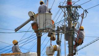 主任電気工事士と電気工事士の違いは何?取得する方法は?