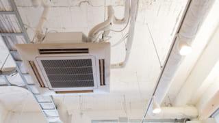空調メンテナンスを行える資格を取得したい!資格の種類や取得方法は?