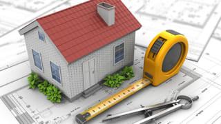 【必見】建設業に関する資格の種類をご紹介!取得方法や勉強法などについて
