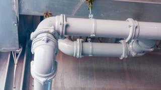 給排水工事に関する資格を取得したい!難易度や受験資格は?