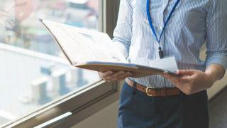 衛生管理者の職務や仕事内容は?取得方法と共に解説!