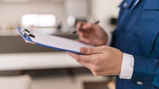 衛生管理者資格を取得するポイント! 独学・勉強のコツを徹底解説!