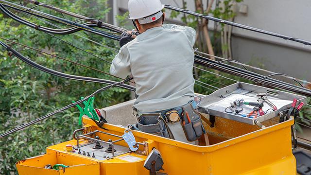 電気主任技術者の罰則は? 選任義務や資格取得方法など解説!