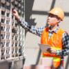 電気主任技術者の仕事に興味のある人集まれ!仕事内容と資格を解説!