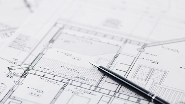 電気の設計に関する資格を取得したい!どのような資格があるの?