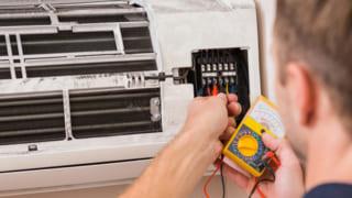 電気設備の法定点検について詳しく知りたい!点検できる資格は?