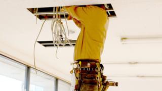 電気工事士の合格率について知りたい! 第二種は高いって本当?