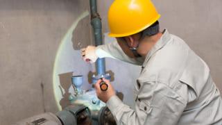 【必見】設備工事にはどんな資格が必要?人気の資格を詳しく解説!