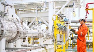 ガス主任技術者の資格試験について知りたい!試験内容や勉強法のポイント