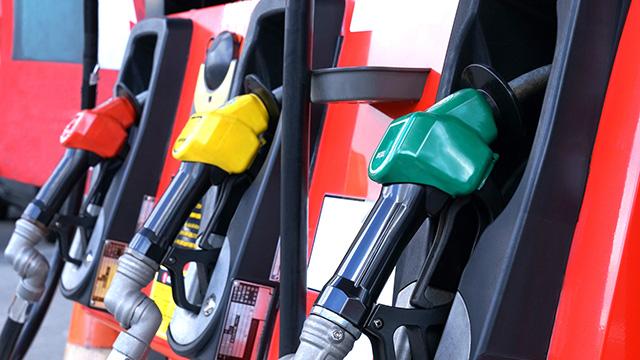 給油取扱所の基準について知りたい!他の取扱所との違いは何?