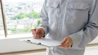 【注目】ビルメンには将来性がある!求人・給料・資格を徹底解説!
