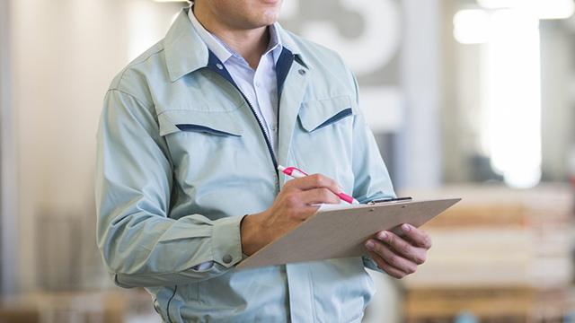 労働安全衛生法とは?関係する資格や種類、取得するための勉強法を徹底解説!