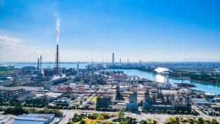 公害防止統括者の職務や役割を解説!公害防止管理者との違いは?