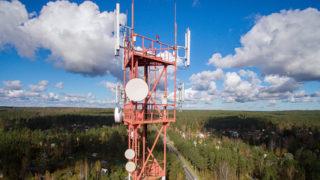 無線従事者とは?必要としている施設や選任までの流れを徹底解説!