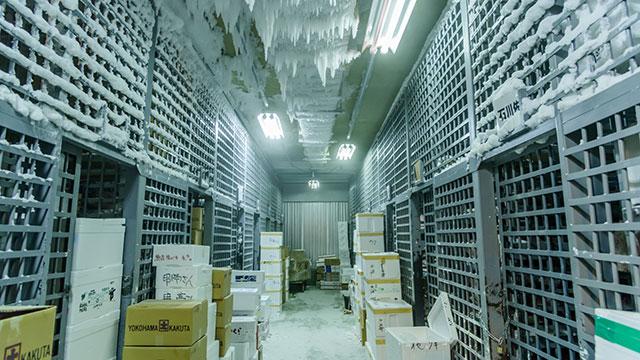冷凍機械責任者の役割と資格試験の難易度はどの程度?