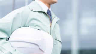 衛生管理者の活かし方を知りたい! 主な職場や資格取得のメリットは?