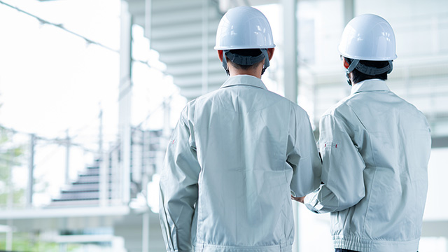 衛生管理者の職種が知りたい! 主な職務と資格取得の方法について