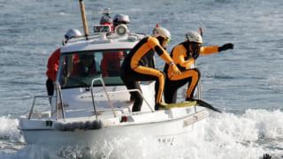 【必見】潜水士は過去問の攻略がカギ!試験合格のコツを詳しく解説!