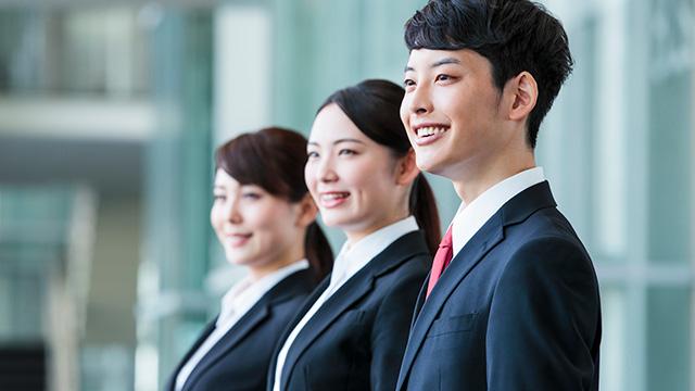 適職を見つける方法は? 自分に合った仕事に就く方法を詳しく解説!