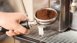 コーヒーの資格を取得してバリスタになりたい!資格の種類や受験方法は?